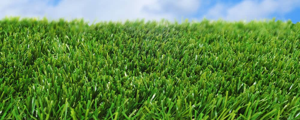 artificial-grass-north-london-image