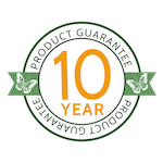 acacia-gardens-10-year-product-guarantee